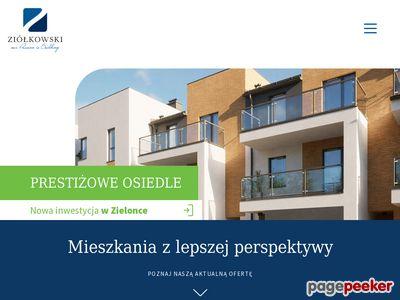 Ziółkowski opinie
