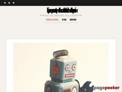 Zrobtorebke.pl