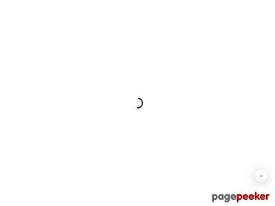 Portal luksusowy