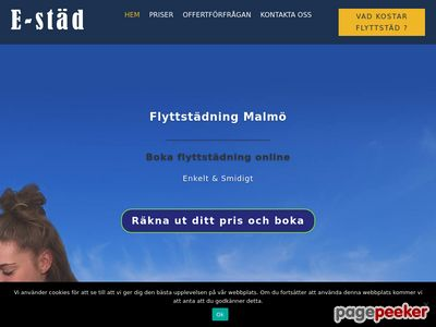 Skärmdump av xn--flyttstdimalm-hfb0z.se
