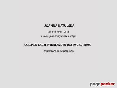 Fotograf na poznańskie targi