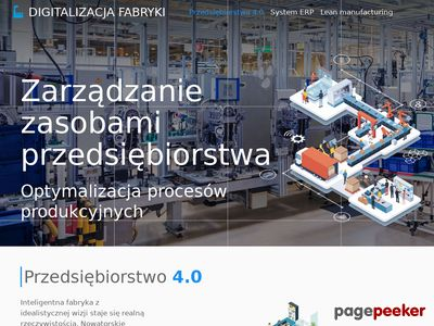 Outsourcing it Warszawa ProjektIT