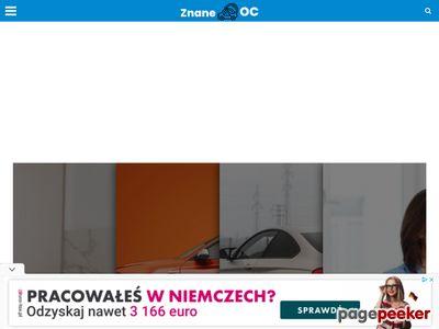 Katalog stron internetowych:: zicat.pl
