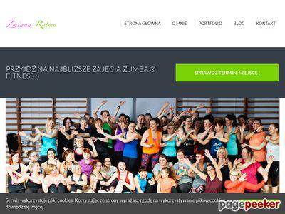 Udaj się na fitness w Malborku i w Sztumie