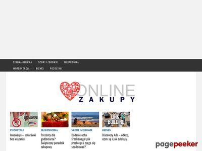 Znakomiteoferty.pl
