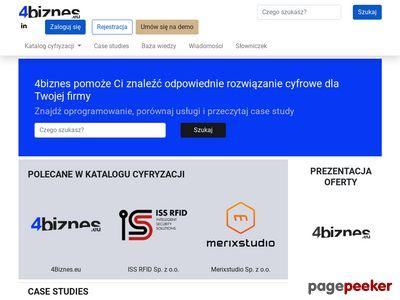 4biznes.eu
