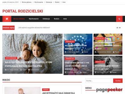 Valcoobaby.pl - Wszystko dla dziecka