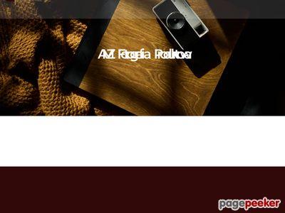 Fotografia produktowa Rzeszów