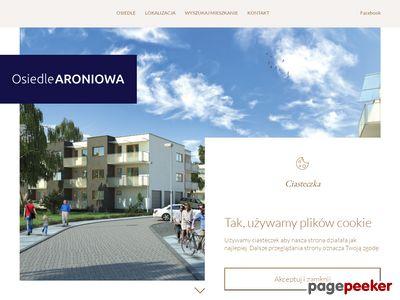 Mieszkania na sprzedaż Łódź
