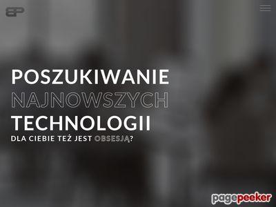 BiznesPort.pl Szczecin