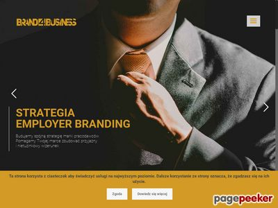 Strategia employer branding