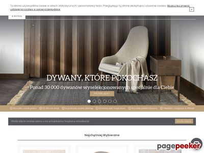 Carpetsandmore.pl