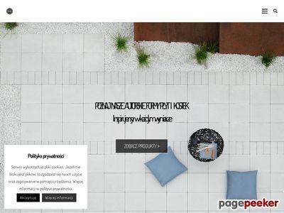 Certus Technologie Budowlane Sp. z o.o. Warszawa