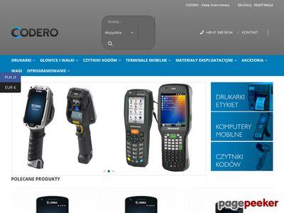 Codero.com.pl