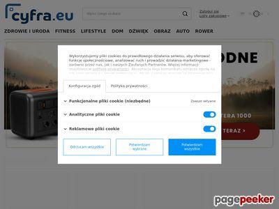 Cyfra.eu