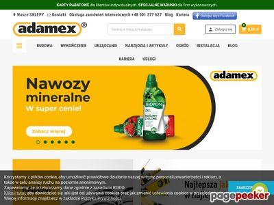 Wenawent.pl