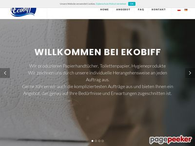 http://ekobiff.de/