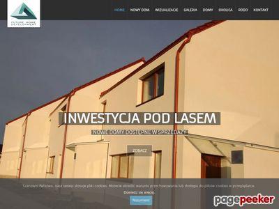 Future Home Development