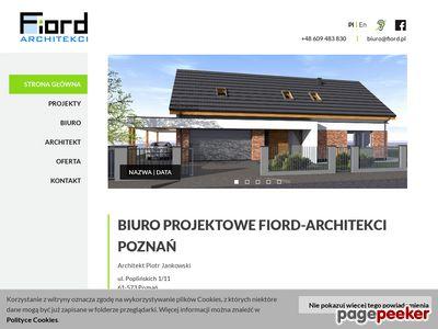 http://fiord.pl/