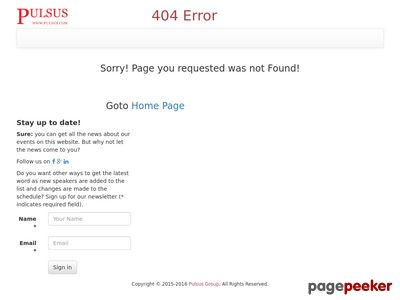 Details : 4th Global Summit on Food science and Healthcare Nutrition
