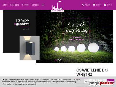 www.lamarta.pl