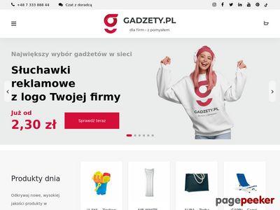 Portfele-damskie.pl