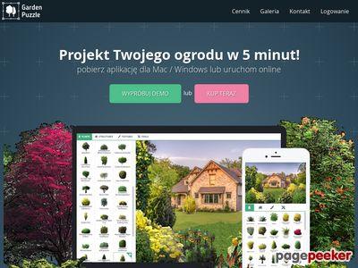 GardenPuzzle.pl
