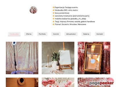 Grupa OK
