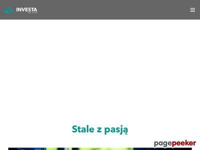 INVESTA Sp z o.o.