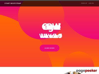 Holowanie Auto-Pomoc Graczkowski