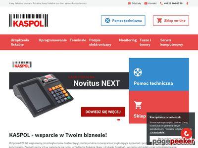 Naprawa drukarek Warszawa