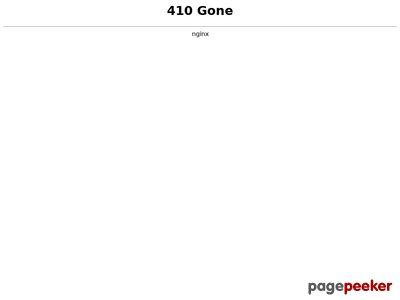 Artykuły o NLP i coachingu – komunikacja.biz.pl
