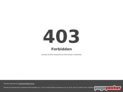 Książki Techniczne | Podręczniki akademickie