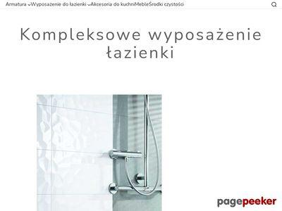 Lazienkownia.pl