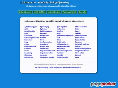 Linkpapa