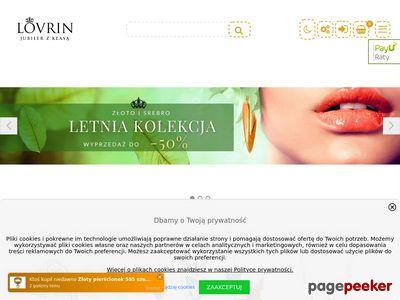 Lovrin.pl