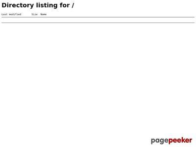 Meblonet - sklep internetowy z meblami BOG-FRAN i FORTE