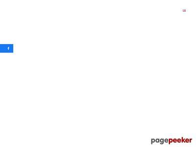 Kancelaria Tłumacza Monika Mostowy