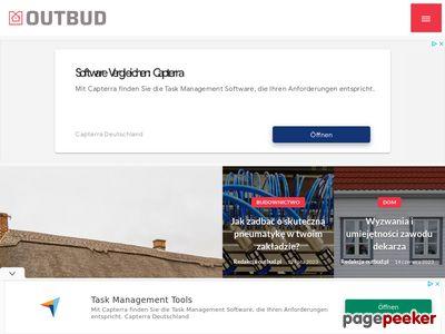 Outbud.pl - buduj i remontuj w supercenach