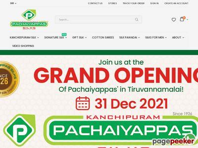 Details :  Kanchipuram wholesale silks sarees