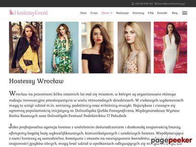 eventhostessy.pl
