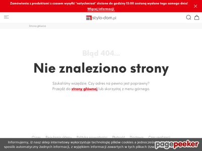 stylo-dom.pl