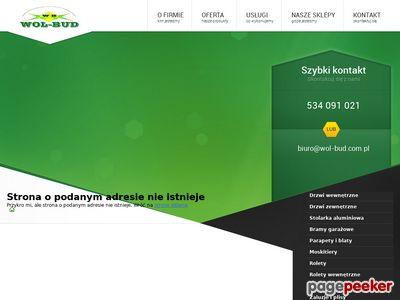 wol-bud.com.pl