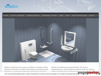 www.ams-plus.pl