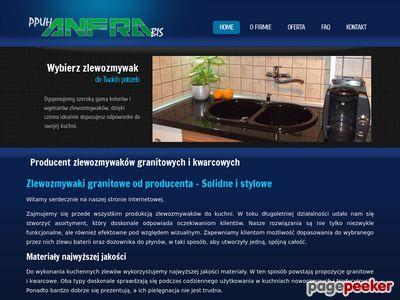 www.anfra.pl