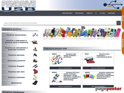 www.pendrive-usb.com