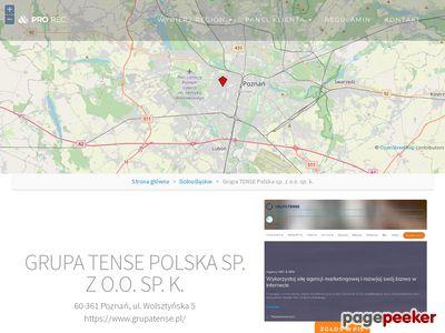 www.pro-rec.pl