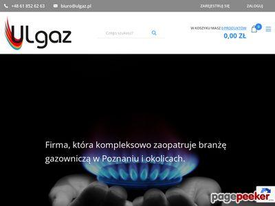 www.ulgaz.pl