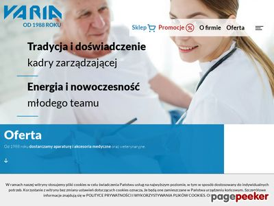 www.varia-poznan.pl