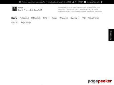 Jak zarabiać na perfumach?